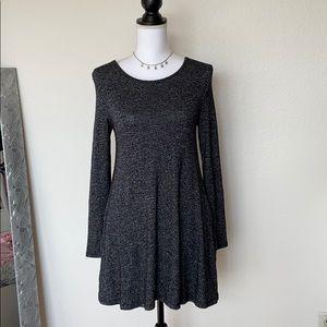 Windsor Long Sleeved Dress